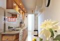3 izbovy byt_Malacky-Malovaneho_kuchyna