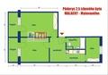 3 izbovy byt_Malacky-Malovaneho_podorys