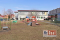 3 izbovy byt_Malacky-Malovaneho_materska skola