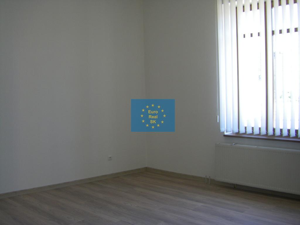 IMGP1815