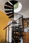 schodisko na poschodie