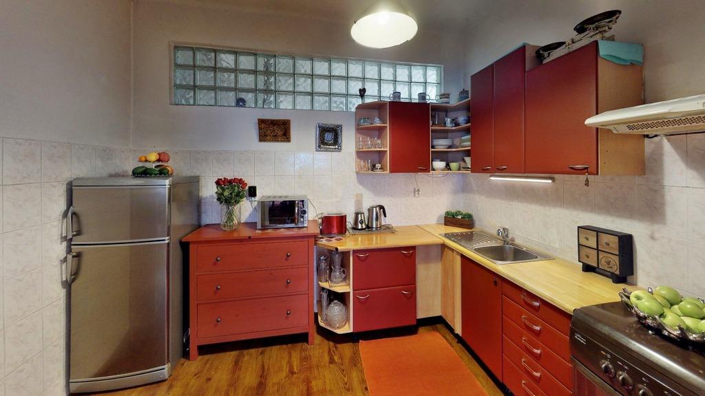 Spitalska-Kitchen