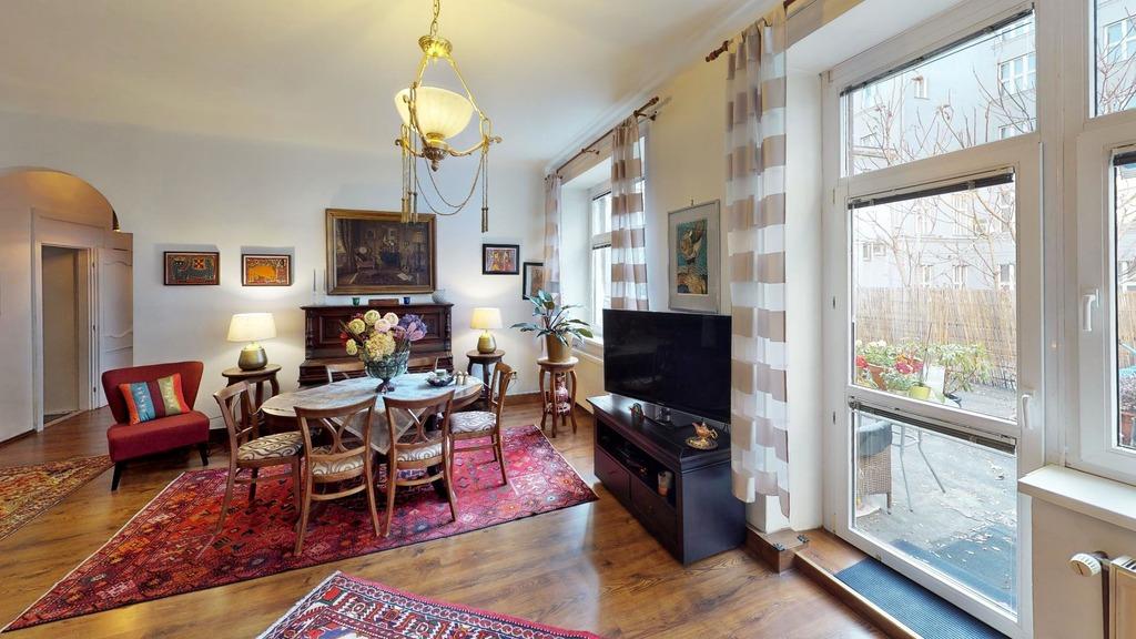 Spitalska-Living-Room