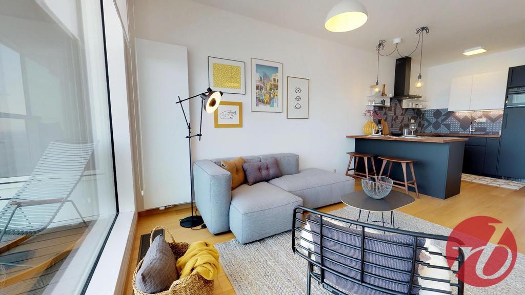 03 Obývačka 3