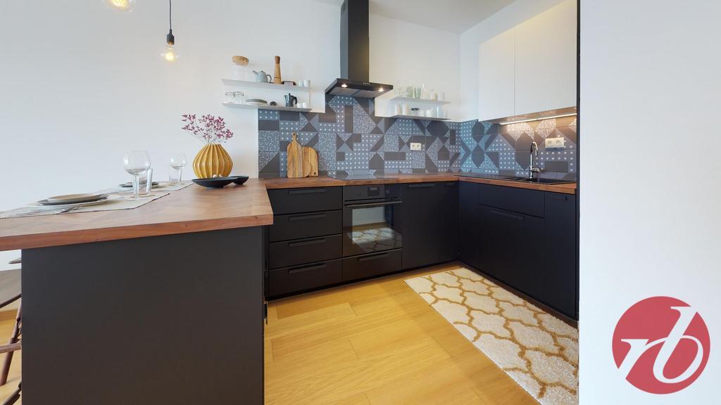 05 Kuchyňa