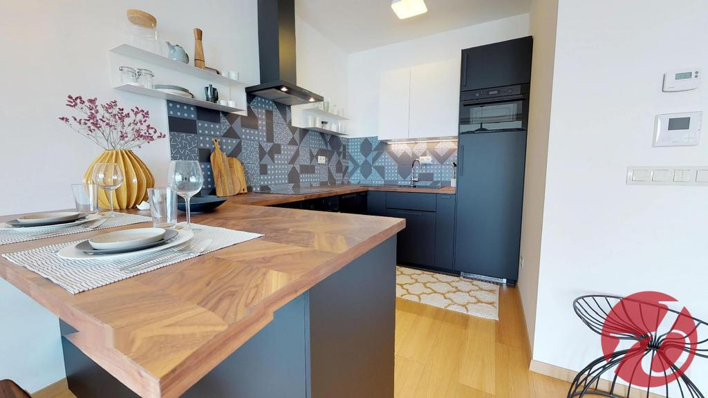 06 Kuchyňa 1