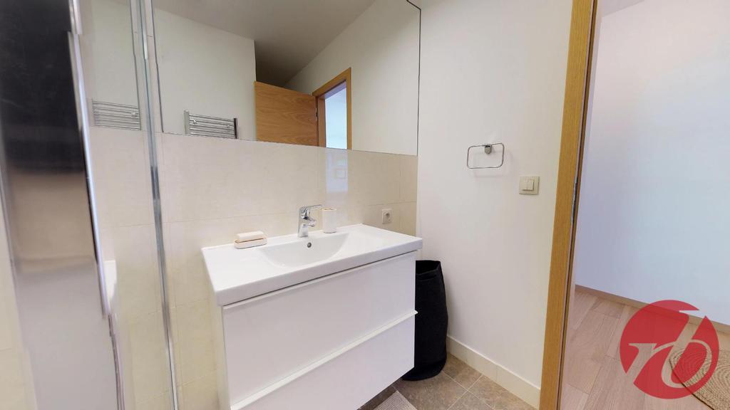 08 Kúpeľňa 2