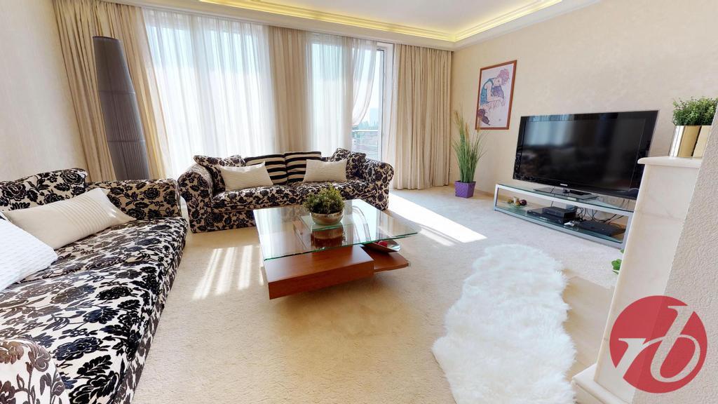 obývačka1