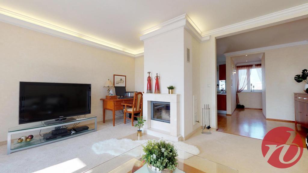 obývačka3