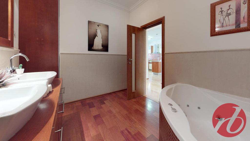 kúpeľňa2