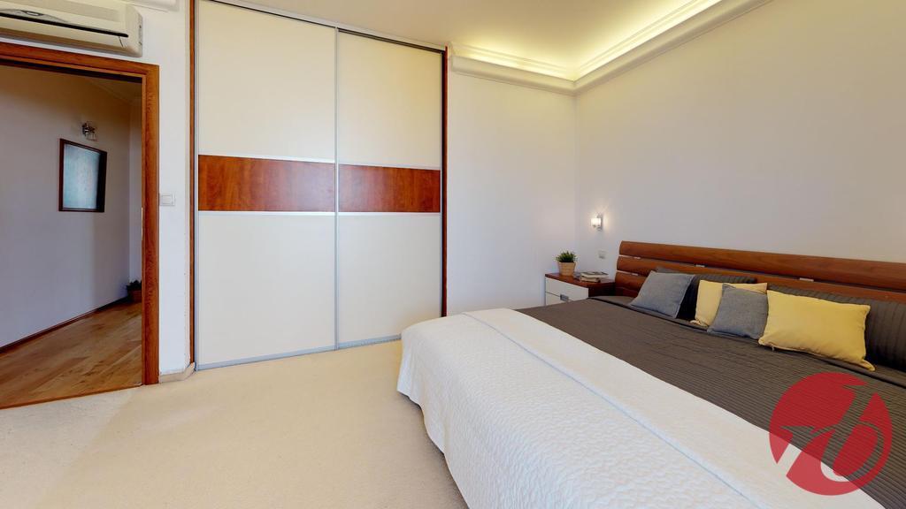 spálňa2