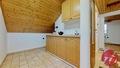 7_Horna izba - kuchyna