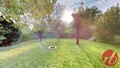 14_Zahrada 5