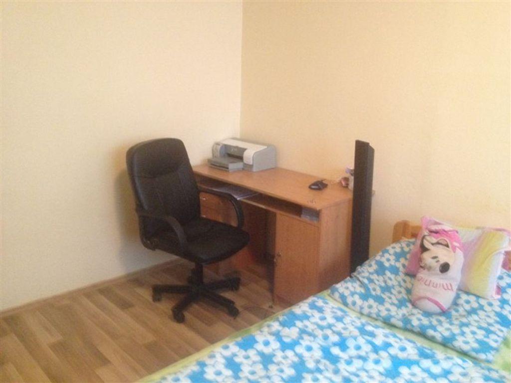 2-izba