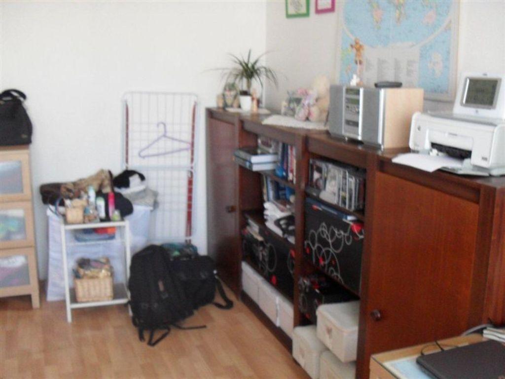 3-izba