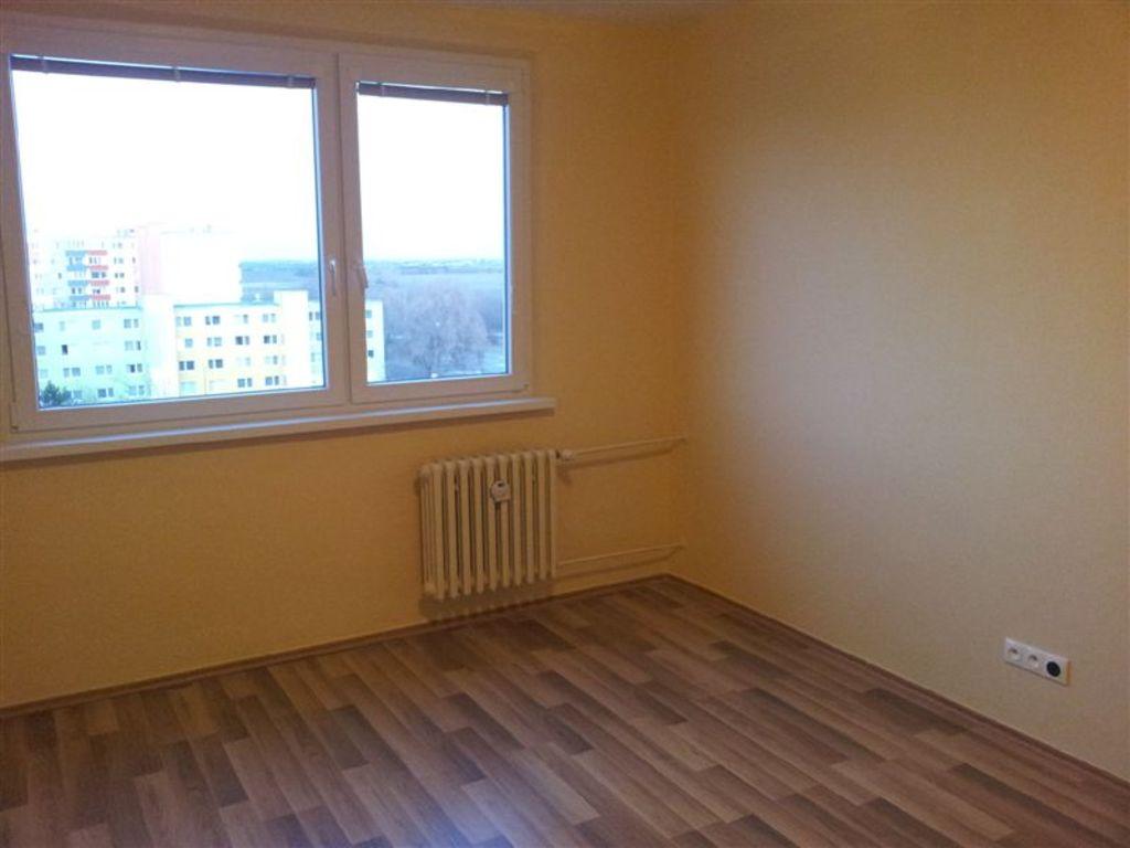 4-izba nezariadená