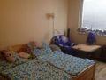 1-izba