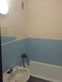 7-kúpeľňa