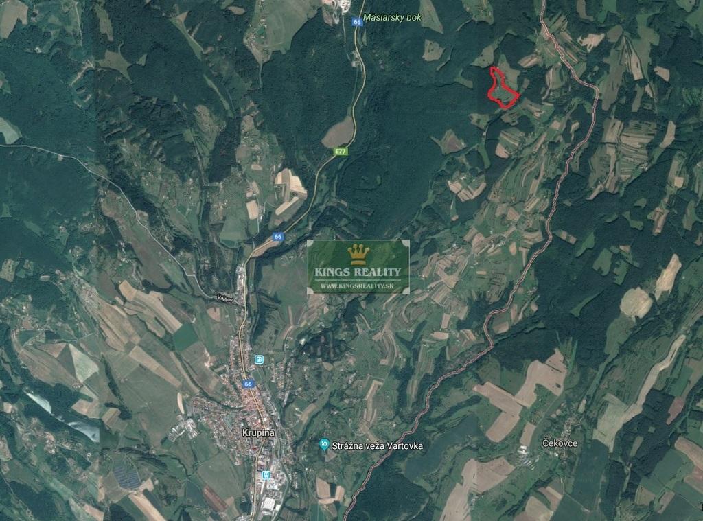 mapa-big