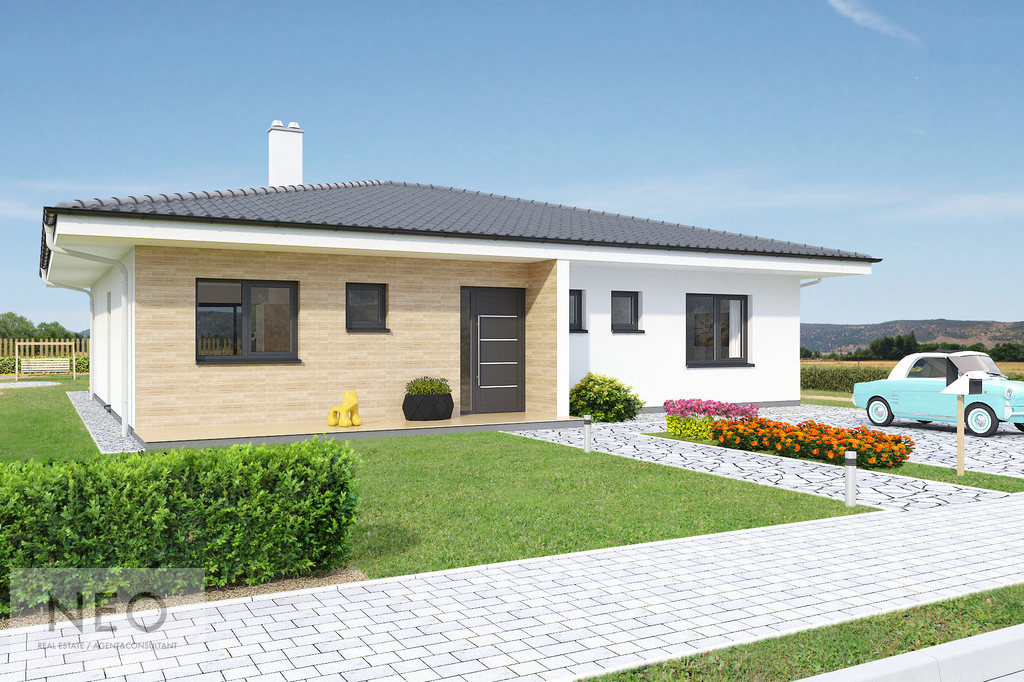 1 projekt-rodinneho-domu-o120-render-spredu-z
