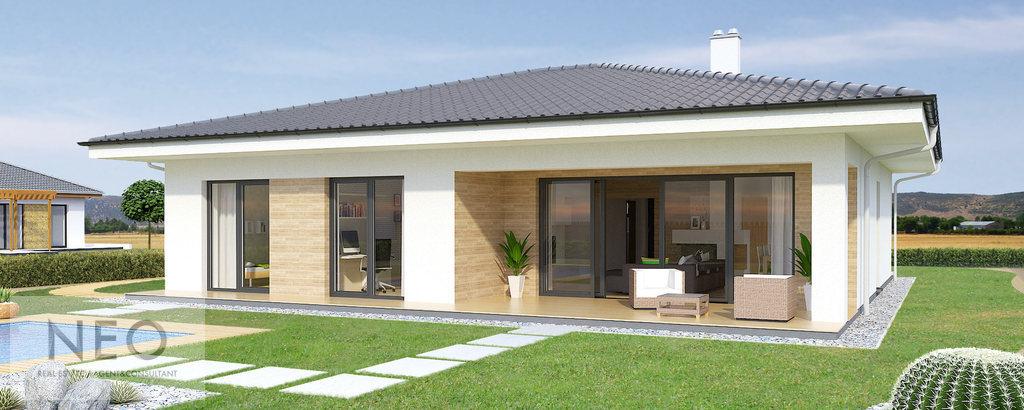 1 projekt-rodinneho-domu-o120-render-zozadu