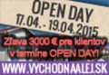 banner-110x76openday3