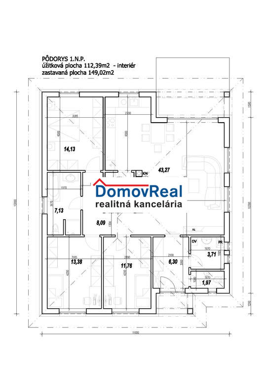 RD Home Building-678 Model (1)