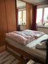 spálňa1