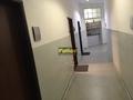 PRENÁJOM kancelárie priamo v centre Piešťan - pešia zóna (6)