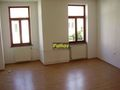 PRENÁJOM kancelárie priamo v centre Piešťan - pešia zóna (1)