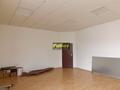 PRENÁJOM kancelárie priamo v centre Piešťan - pešia zóna (2)