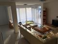 PRENÁJOM 3-izb. luxusne zariadeného bytu s terasou a garázou v lokalite Lodenica Piešťany (1)