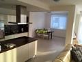 PRENÁJOM 3-izb. luxusne zariadeného bytu s terasou a garázou v lokalite Lodenica Piešťany (3)