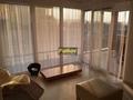 PRENÁJOM 3-izb. luxusne zariadeného bytu s terasou a garázou v lokalite Lodenica Piešťany (4)
