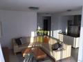 PRENÁJOM 3-izb. luxusne zariadeného bytu s terasou a garázou v lokalite Lodenica Piešťany (5)
