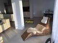 PRENÁJOM 3-izb. luxusne zariadeného bytu s terasou a garázou v lokalite Lodenica Piešťany (7)