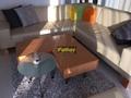 PRENÁJOM 3-izb. luxusne zariadeného bytu s terasou a garázou v lokalite Lodenica Piešťany (8)