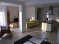 PRENÁJOM 3-izb. luxusne zariadeného bytu s terasou a garázou v lokalite Lodenica Piešťany (10)
