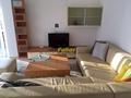 PRENÁJOM 3-izb. luxusne zariadeného bytu s terasou a garázou v lokalite Lodenica Piešťany (20)