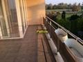PRENÁJOM 3-izb. luxusne zariadeného bytu s terasou a garázou v lokalite Lodenica Piešťany (24)
