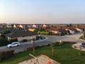 PRENÁJOM 3-izb. luxusne zariadeného bytu s terasou a garázou v lokalite Lodenica Piešťany (26)