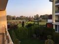 PRENÁJOM 3-izb. luxusne zariadeného bytu s terasou a garázou v lokalite Lodenica Piešťany (30)
