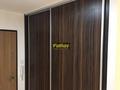 PRENÁJOM 3-izb. luxusne zariadeného bytu s terasou a garázou v lokalite Lodenica Piešťany (33)