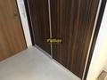 PRENÁJOM 3-izb. luxusne zariadeného bytu s terasou a garázou v lokalite Lodenica Piešťany (34)