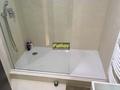 PRENÁJOM 3-izb. luxusne zariadeného bytu s terasou a garázou v lokalite Lodenica Piešťany (35)