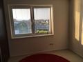 PRENÁJOM 3-izb. luxusne zariadeného bytu s terasou a garázou v lokalite Lodenica Piešťany (50)