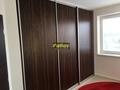 PRENÁJOM 3-izb. luxusne zariadeného bytu s terasou a garázou v lokalite Lodenica Piešťany (52)