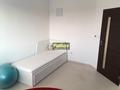 PRENÁJOM 3-izb. luxusne zariadeného bytu s terasou a garázou v lokalite Lodenica Piešťany (54)