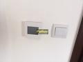 PRENÁJOM 3-izb. luxusne zariadeného bytu s terasou a garázou v lokalite Lodenica Piešťany (56)
