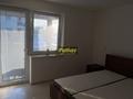 PRENÁJOM 3-izb. luxusne zariadeného bytu s terasou a garázou v lokalite Lodenica Piešťany (58)